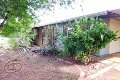 Property photo of 22 Kittle Street Tennant Creek NT 0860