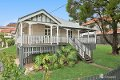 Property photo of 9 Camden Street Albion QLD 4010