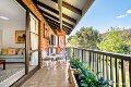 Property photo of 59/28 Curagul Road North Turramurra NSW 2074