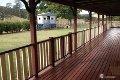 Property photo of 1088 Keerrong Road Keerrong NSW 2480