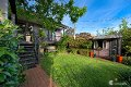 Property photo of 11 Campbell Street Ainslie ACT 2602