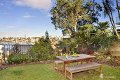 Property photo of 1/39 Wolseley Road Point Piper NSW 2027