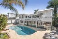 Property photo of 9 Meecham Street Grange QLD 4051