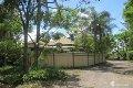 Property photo of 2/52 Berzins Court Bahrs Scrub QLD 4207