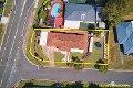 Property photo of 2 Kiowa Drive Mudgeeraba QLD 4213