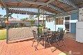 Property photo of 58 Campbell Street Lamington WA 6430