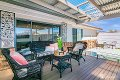 Property photo of 15 Country Way Abercrombie NSW 2795