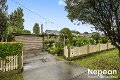 Property photo of 32 Harridge Street Rosebud VIC 3939