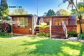 Property photo of 9 Lachlan Grove Carlingford NSW 2118