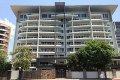 Property photo of 12/84 Esplanade Darwin City NT 0800