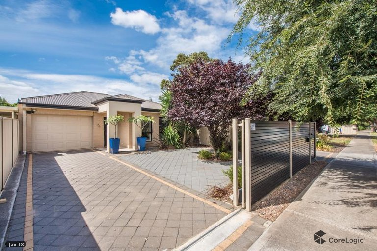OpenAgent - 29 Keith Avenue, North Plympton SA 5037