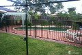 Property photo of 17 Heather Place Acacia Gardens NSW 2763