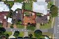 Property photo of 28B Haig Road Attadale WA 6156