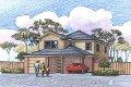 Property photo of 4 Montel Place Acacia Gardens NSW 2763