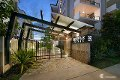 Property photo of 2313/52 Crosby Road Albion QLD 4010