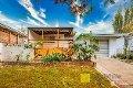 Property photo of 60 Benowa Road Southport QLD 4215