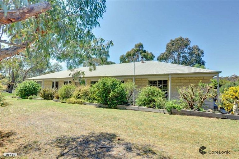 OpenAgent - 395 State Forest Road, Ross Creek VIC 3351