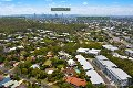 Property photo of 14 Rembrandt Street Carina QLD 4152