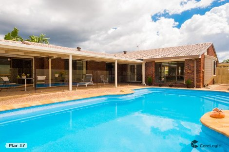 55 cassowary drive burleigh waters qld 4220 sold prices for 3 drayton terrace mermaid waters