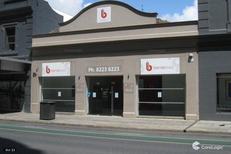 OpenAgent - 115-117 Pirie Street, Adelaide SA 5000