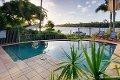 Property photo of 75 Brisbane Corso Fairfield QLD 4103
