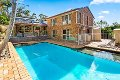 Property photo of 19 Pleshette Place McDowall QLD 4053