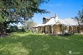 Property photo of 598 Argyle Street Moss Vale NSW 2577
