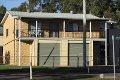 Property photo of 3 Christine Court Boonooroo QLD 4650