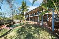 Property photo of 16 Boxthorn Street Bellbowrie QLD 4070
