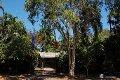 Property photo of 64 Alawa Crescent Alawa NT 0810