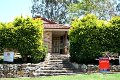 Property photo of 58 Airlie Street Ashtonfield NSW 2323