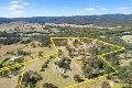 Property photo of 50 Paddy Melon Lane Belli Park QLD 4562