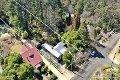 Property photo of 74 Hargraves Street Blackheath NSW 2785