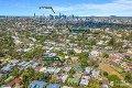 Property photo of 33 Bellavista Terrace Paddington QLD 4064
