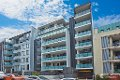 Property photo of 2/2A Angas Street Meadowbank NSW 2114