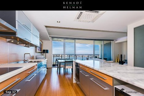 75 22 st georges terrace perth wa 6000 sold prices and for 22 st georges terrace