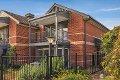 Property photo of 9/35 Coate Avenue Alphington VIC 3078