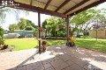 Property photo of 15 Cooper Street Biloela QLD 4715