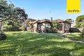Property photo of 2 Baralga Crescent Riverwood NSW 2210