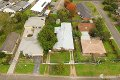 Property photo of 74 First Avenue Rosebud VIC 3939