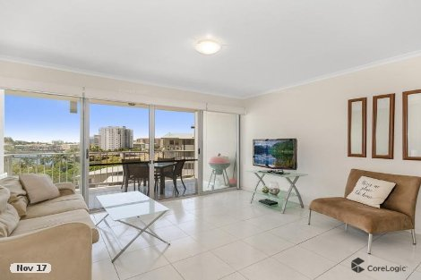 29 51 69 stanley street townsville city qld 4810 sold for 1 stanton terrace townsville