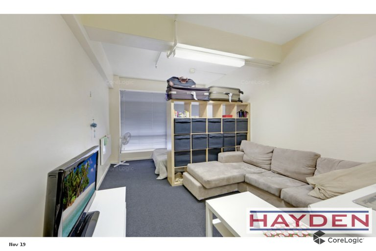 OpenAgent - 1007/408 Lonsdale Street, Melbourne VIC 3000