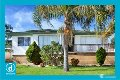 Property photo of 5 Beltana Avenue Dapto NSW 2530