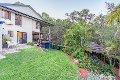 Property photo of 15 Arris Close Upper Kedron QLD 4055