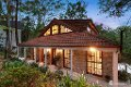 Property photo of 134 Lucinda Avenue South Wahroonga NSW 2076