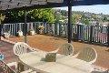 Property photo of 1 Corrie Place Aberfoyle Park SA 5159