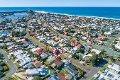 Property photo of 66 Oomoo Street Buddina QLD 4575