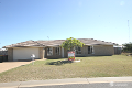 Property photo of 28 Kerrie Meares Crescent Gracemere QLD 4702