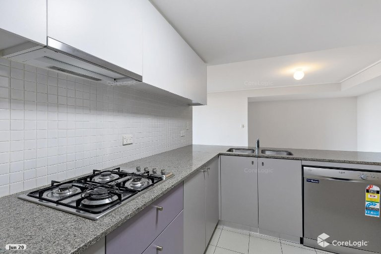 OpenAgent - 203/23 Cadigal Avenue, Pyrmont NSW 2009
