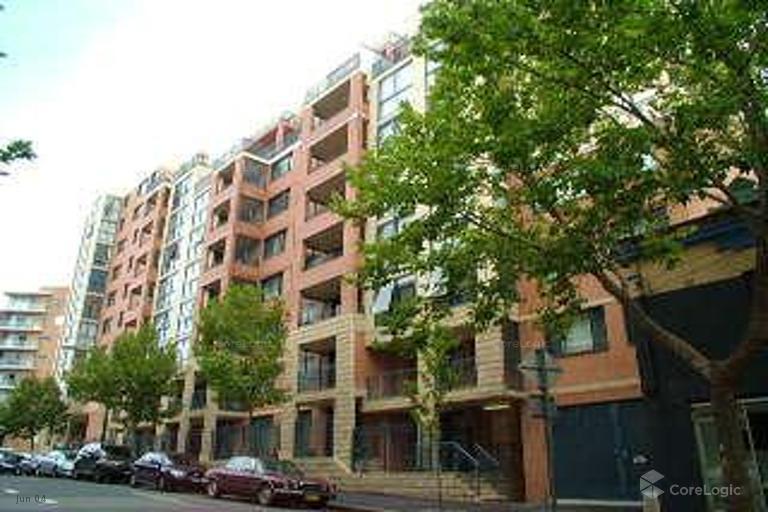 OpenAgent - 19/1-29 Bunn Street, Pyrmont NSW 2009